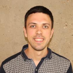 Niall Morgan's profile picture